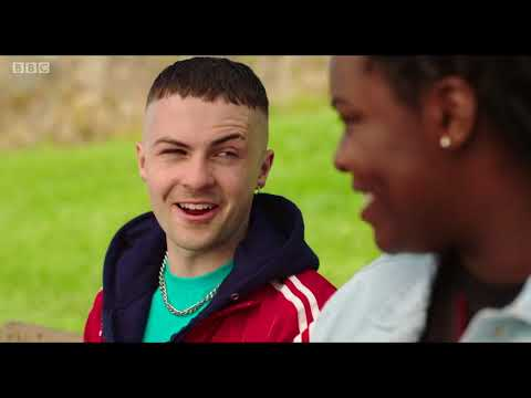 The Young Offenders S1E2