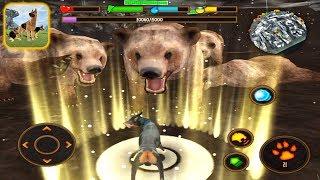 Top Clan of Dogs Similar Games