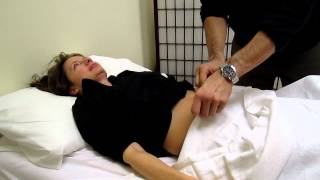 acupuncture before embryo transfer