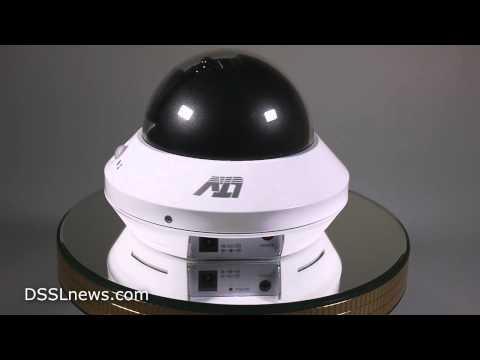 видео: Обзор ip-видеокамеры ltv icdm1-b723l-f 3.8