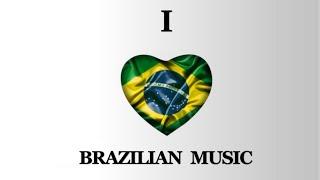 "Bando Macambira - ""Brasileirinho"" - (I Love Brazilian Music/2014)"