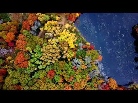 Dakota County Minnesota Natural Spaces v3