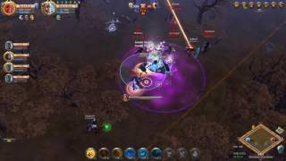 Download Video [GvG] One shot One kill! MP3 3GP MP4