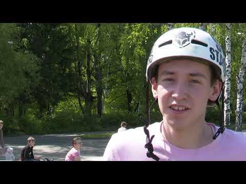 Новости спорта 28.05.2020