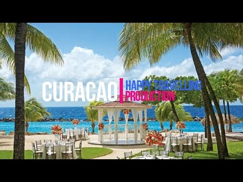 Curacao Travel Guide: Best Affordable Destination Wedding Spots
