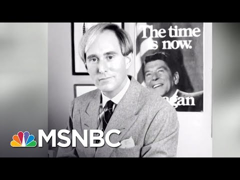 Donald Trump Ally: Robert Mueller Interview May Be A 'Perjury Trap' | The Last Word | MSNBC