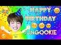 Download HAPPY BIRTHDAY JEON JUNGOOK