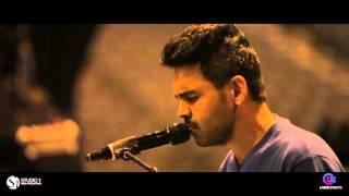 Habib Wahid - Bangla Beats   Studio1 Media  01212276282