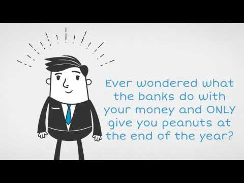 Become an ACE Forex trader