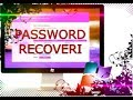 WiFi GRATIS Password Recovery Android