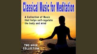 Handel: Water Music Suite in D major (HWV 349) Ouverture (Allegro)