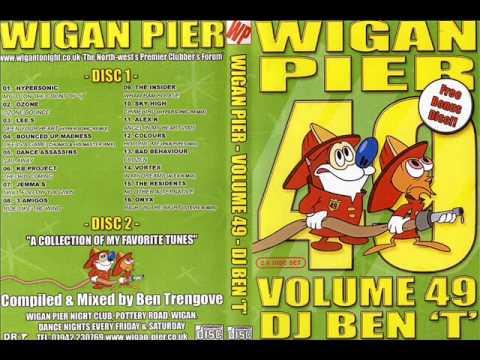 Wigan Pier Volume 49