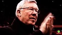 Vô Đối TV | Sir Alex Ferguson - Huyền thoại vĩ đại của sân Old Trafford