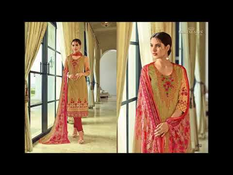 mumtaz-arts-the-original-lawn-vol-6-print-with-embroidery-whatsapp-us-on-+91-8828391569