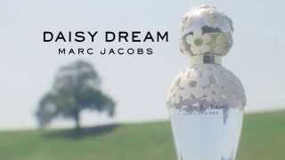 Daisy Dream Marc Jacobs Thumbnail
