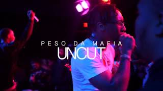 Peso Da Mafia - UNCUT (Money Man Live)