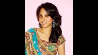 Ivanu geleyanalla | Mungaru Male | Female Cover | Suprabha KV