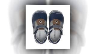 Детская обувь Little Blue Lamb оптом От эксклюзивного представителя в Украине(http://maresco.com.ua/ Торговая марка Little Blue Lamb широко известна в США, Англии, Австралии. Дизайн разрабатывается в..., 2013-06-04T09:17:14.000Z)