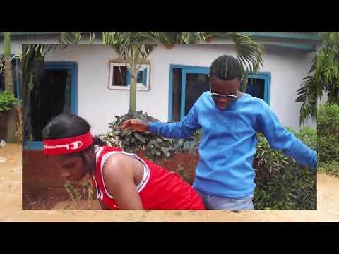abochi-_-bestie_(official)dance_video_by_[born-to-dance-gh].mp4-#trendingvideos-#afrodance