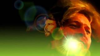 Gambar cover Barbra Stresiand & Barry Gibb..What kind of fool.
