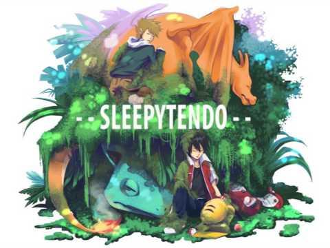 ♪ 5 Hours of Sleepytendo  ♪