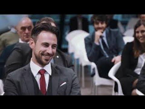 IL POPOLO DELLE PARTITE IVA- conduce Il direttore Gianluca Fabi