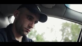 """Участник вечера бокса """"Белые Воротнички"""" - Дмитрий Войтюк"""