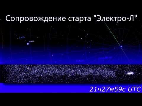Интервью с член-корром РАН Б.М.Шустовым. Часть 1