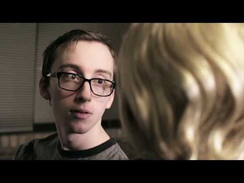 """""""Plastic"""" - by Aidan Avery [A Real Life Short Film]"""
