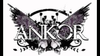 Ankor - Remaining String Quartet