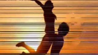 Mon Tor Kache Jabo By Pota & Marudyan from the Album Sadakalo