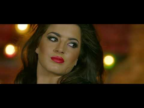 Kangna | Mavi Singh | Dr Zeus | SMI Audio | New Punjabi Songs 2016  New Punjabi Songs 2017