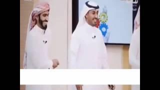 التعزيز..عبدالرحمن المطيري و فارس البشيري
