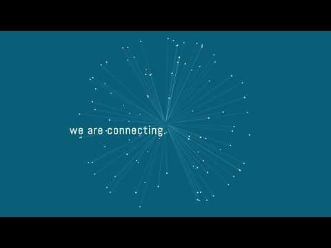 The Future of Digital Branding is Upon Us | Neustar