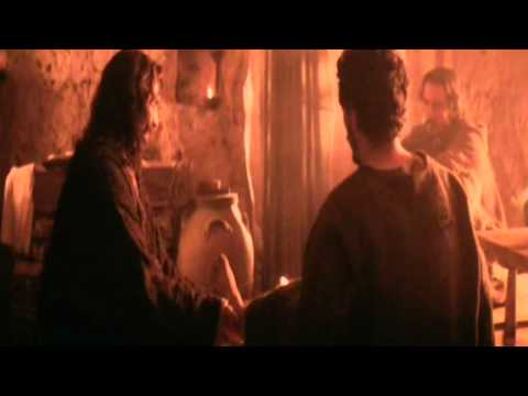 Josh Groban - You Are Loved (Passion of the Christ)