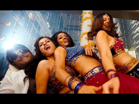Joru Trailer - Kodi Song Promo - Sundeep Kishan, Raashi Khanna, Priya Banerjee, Sushma