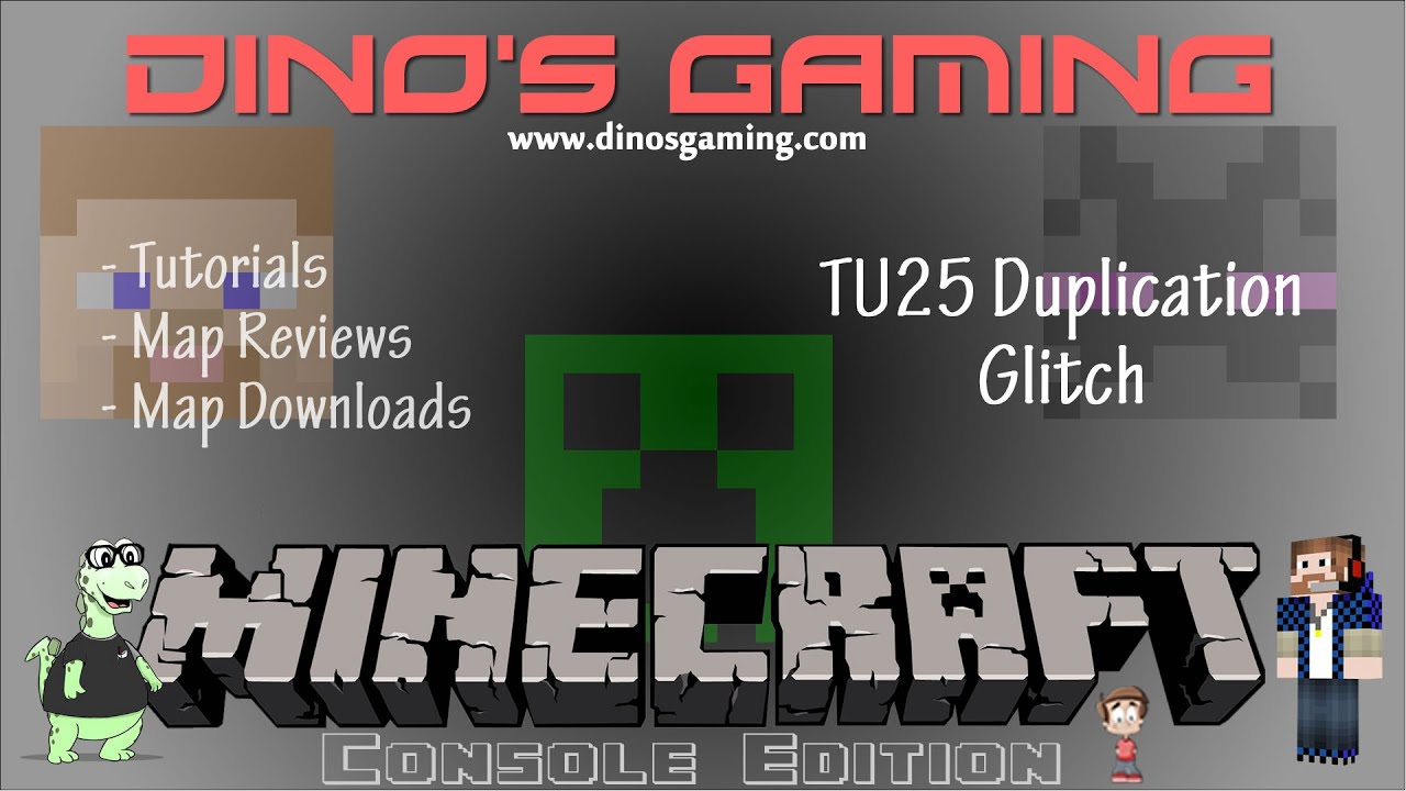 20+ Minecraft Duplication Glitch Xbox 360 Pictures and Ideas on Meta
