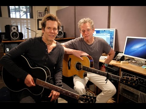 The Bacon Brothers sing My Adirondack Home as a tribute to upstate New York