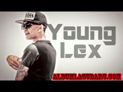 Lagu Baru Younglex  Full Album