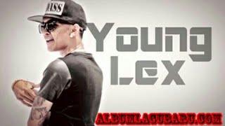 Download lagu Lagu baru younglex full album MP3