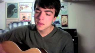 Be Still My Heart (Postal Service Cover)