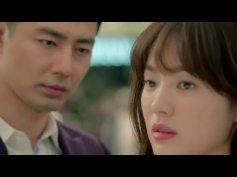 [MV] [1080P] 2Eyes (투아이즈) - 겨울사랑 (Winter Love) 그 겨울, 바람이 분다 (That Winter, The Wind Blows) OST
