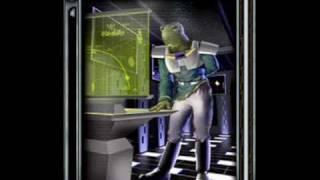Starfleet Command II : The ISC