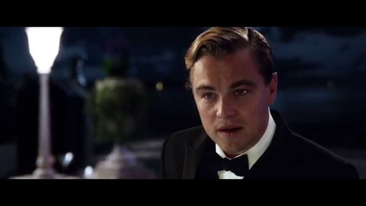 The Great Gatsby - TV Spot 3