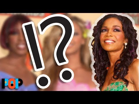 What Happened To Michelle Williams (Destiny's Child)?