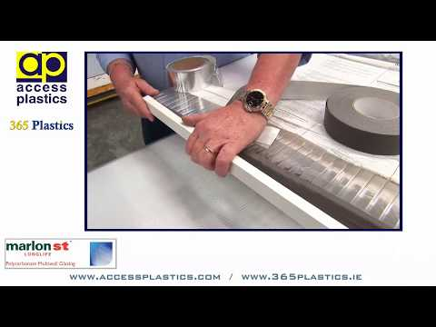 Polycarbonate Sheets - Free Cut To Size Online Store