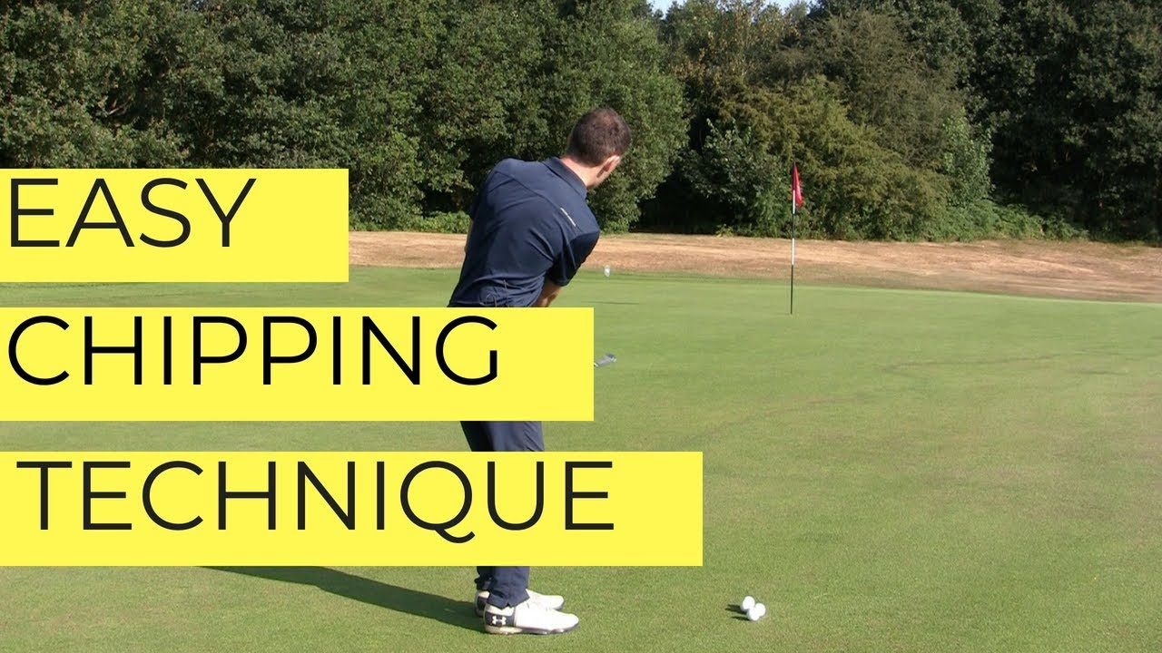 Pure Pitch Hitting Mat Short Game Practice Aid For Chip New By Scientific Process Golf