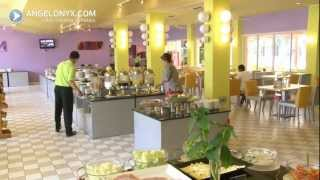 Bella Express 3★ Hotel Pattaya Thailand