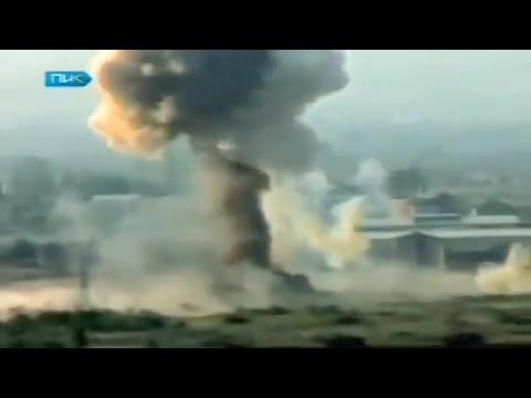 Ukraine War - Russia fakes news for brainwashing people: Georgian example