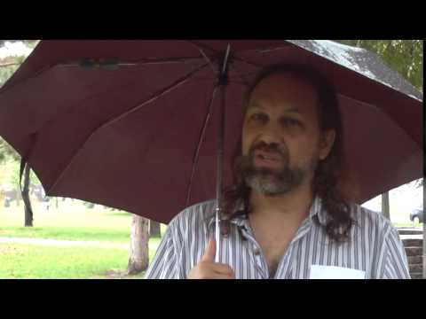 Video: Why Adjunct Professors Want a Union